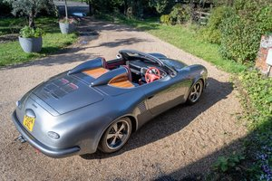 Picture of 2004 ICONIC 386 SPEEDSTER