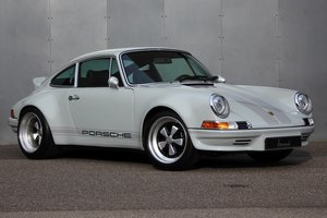 Picture of 1991 Porsche 911 / 964 RSR Lightspeed Classic LHD For Sale