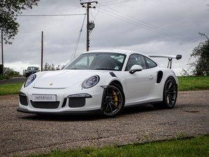 201565 Porsche 911