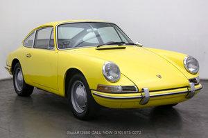 Picture of 1967 1966 Porsche 912