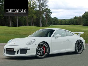 Picture of 201414 Porsche 911