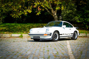 Picture of 1976 Porsche 911 Carrera 3.0