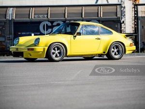 Picture of 1974 Porsche 911 Carrera RS 3.0
