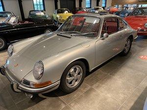 Picture of 1967 Porsche 911, Porsche 911 S, Porsche 911S coupe