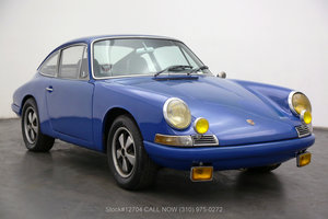 Picture of 1967 Porsche 912 For Sale