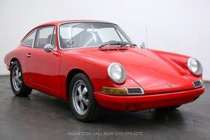 Picture of 1967 Porsche 912 For Sale