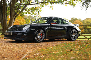 Picture of 2009 LOW MILEAGE - SUPERB ORDER - FAULTLESS SERVICE RECORD