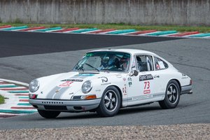Picture of 1966 Porsche 911 2.0 SWB
