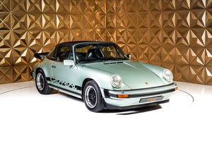 Picture of 1976 Porsche Carrera 3.0 Targa  For Sale
