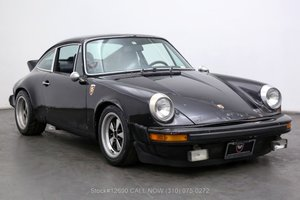 Picture of 1974 Porsche 911 Coupe For Sale
