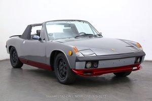 Picture of 1973 Porsche 914 For Sale