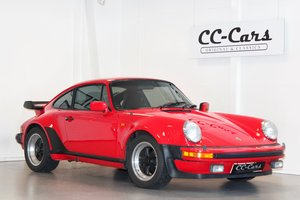 Picture of 1979 Matching numbers 911 Turbo For Sale
