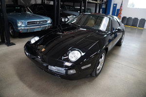 Picture of 1994 Porsche 928 GTS 5.4 V8 Coupe with 56K orig miles