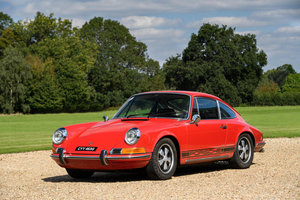 Picture of 1970 Porsche 911 T For Sale