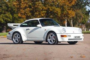 Picture of 1993 PORSCHE 911 (964) TURBO 3.3