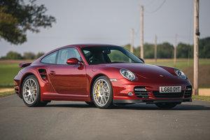 Picture of 2010 Porsche 911 (997.2) Turbo S For Sale
