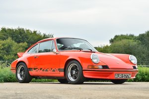 Picture of 1978 Porsche 911 RS Recreation For Sale