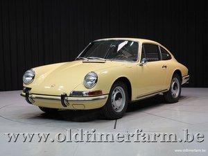 Picture of 1966 Porsche 911 2.0 Coupé '66 For Sale