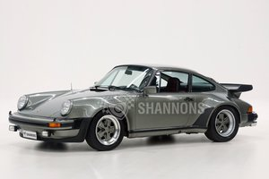 Picture of 1979 Porsche 930 Turbo 3.3 Coupe (LHD)