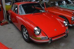 Picture of Porsche 912 1968 4 cyl. 1.6L For Sale