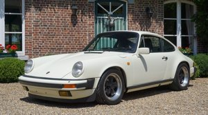 Picture of 1984 Porsche 911 SC For Sale