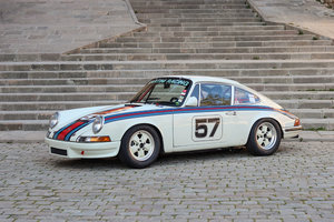 Picture of 1968 PORSCHE 911 2.0 S For Sale by Auction