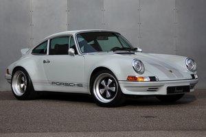Picture of 1991 Porsche 911 / 964 RSR Lightspeed Classic LHD