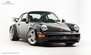 Picture of 1992 PORSCHE 964 CARRERA RS // MATCHING NUMBERS // 3.8 BUILD For Sale