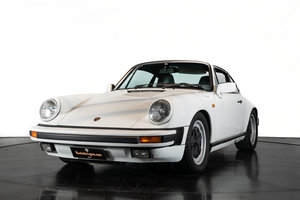 Picture of 1986 PORSCHE 911 3.2 CARRERA COUPÈ For Sale