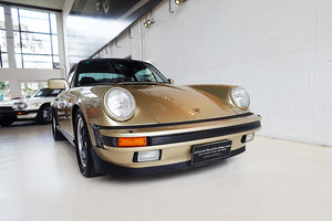 Picture of 1985 AUS del. match. numbers, 911 Carrera 3.2, superb condition SOLD