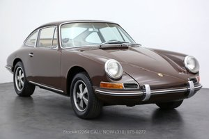 Picture of 1965 Porsche 912 3 Gauge Painted Dash For Sale
