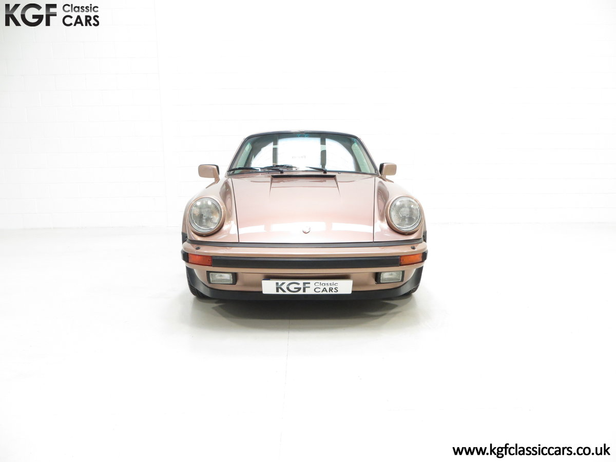 1960 Thinking of selling your Porsche (picture 2 of 8)