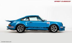 Picture of 1979 PORSCHE 911 RSR IROC For Sale
