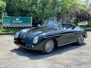 Picture of 2011 Porsche - 356 Speedster Replica For Sale