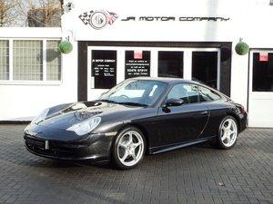 Picture of 2004 Porsche 911 996 Carrera 2 Tiptronic S Huge Spec! For Sale