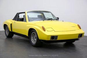 Picture of 1973 Porsche 914 2.0 For Sale