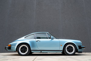 Picture of PORSCHE 911 SC - 1979 For Sale