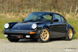 Picture of 1983 Porsche 911 3.0 SC LHD coupe For Sale