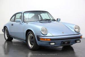 Picture of 1980 Porsche 911SC Coupe For Sale
