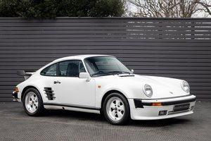 Picture of 1989 Porsche 911 930 Turbo LE For Sale