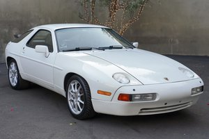 Picture of 1991 Porsche 928 GT For Sale