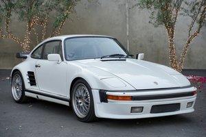 Picture of 1988 Porsche 911 Turbo M505 Slant Nose For Sale