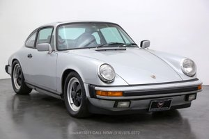 Picture of 1976 Porsche 911S Coupe For Sale
