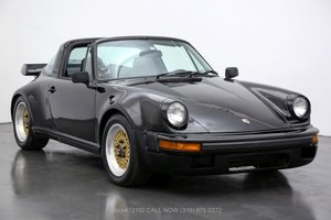 Picture of 1975 Porsche 911S Targa For Sale