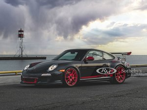 Picture of 2011 Porsche 911 GT3 RS 3.8  For Sale by Auction