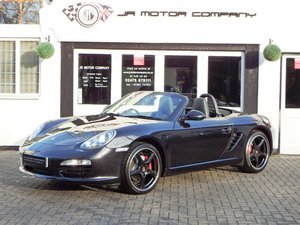 Picture of 2010 Porsche Boxster 3.4 S Manual Huge Spec only 36000 Miles! For Sale