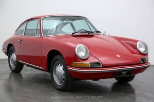 Picture of 1966 Porsche 912 3 Gauge Coupe For Sale