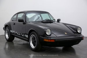 Picture of 1975 Porsche 911S Coupe For Sale