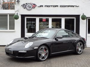 Picture of 2009 Porsche 911 997 Carrera 2 S Manual Huge spec only 48k Miles! For Sale