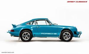 Picture of 1984 PORSCHE 911 SAFARI For Sale